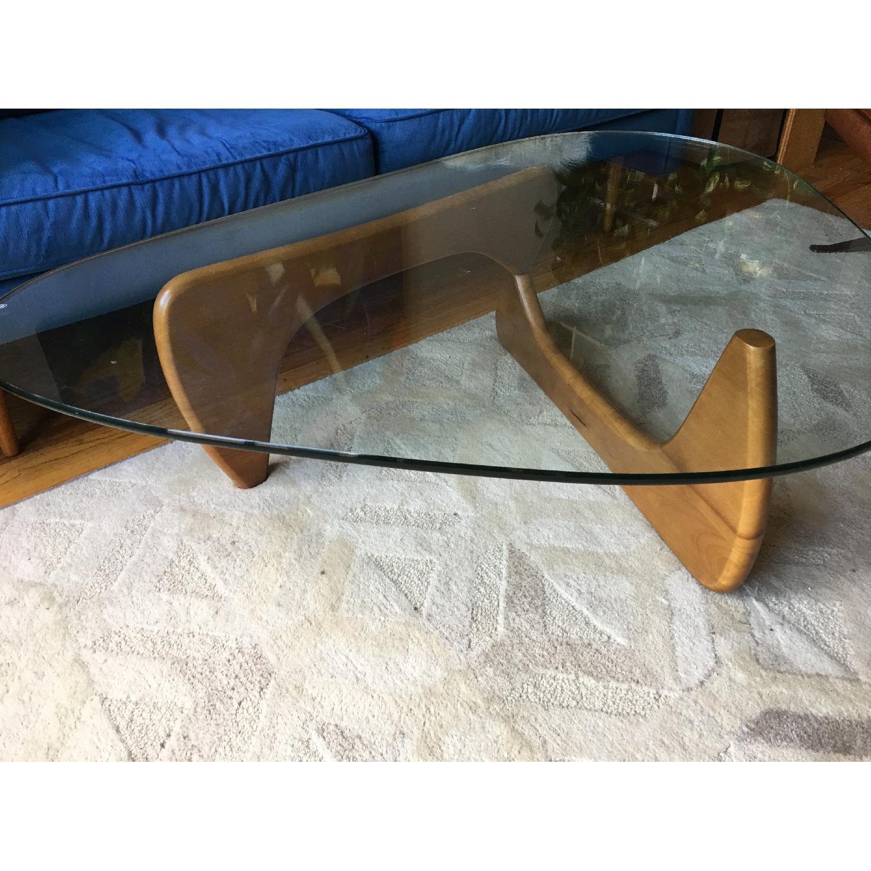 Tribeca Noguchi Coffee Table Replica - image-7