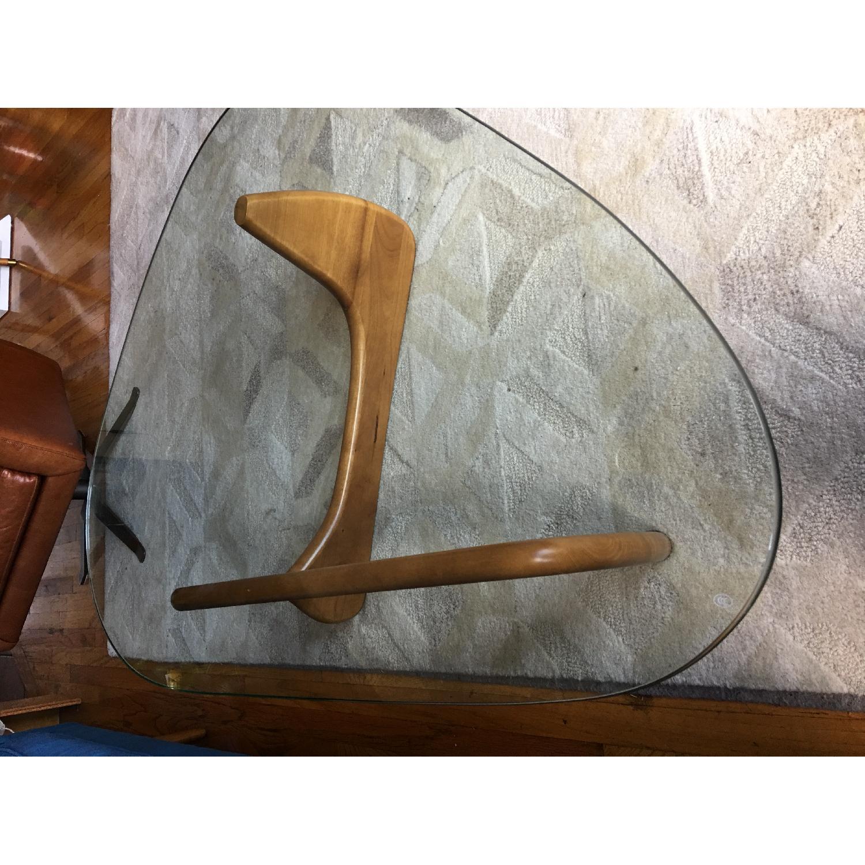 Tribeca Noguchi Coffee Table Replica - image-8