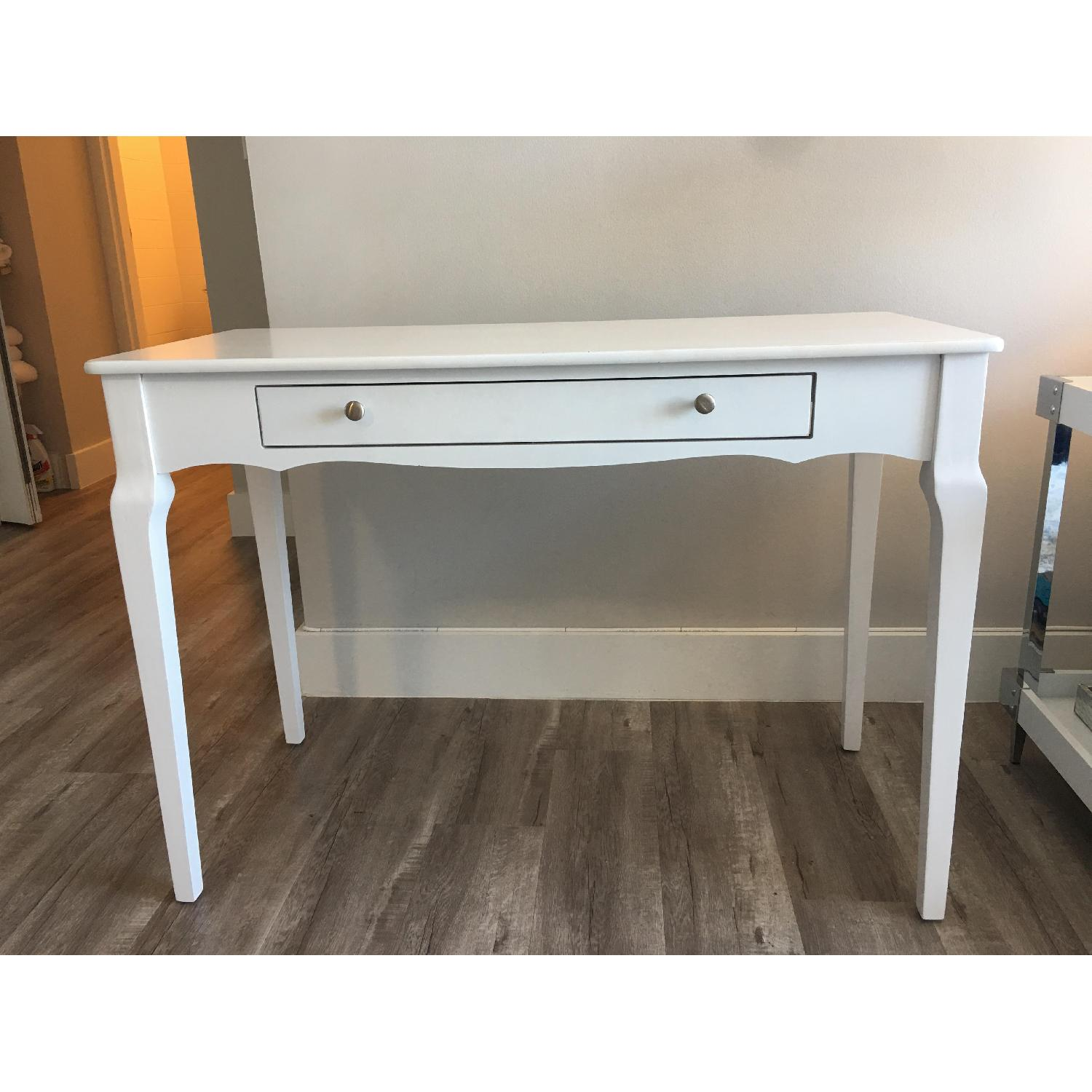 Lark Manor Pinkerton Desk - image-1