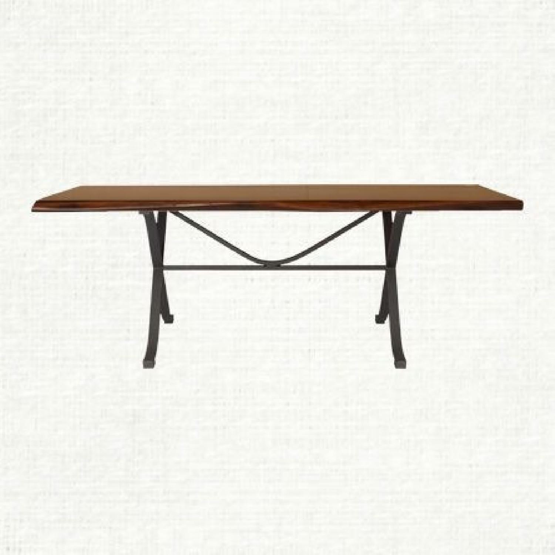 Arhaus Arvada Dining Table - image-4