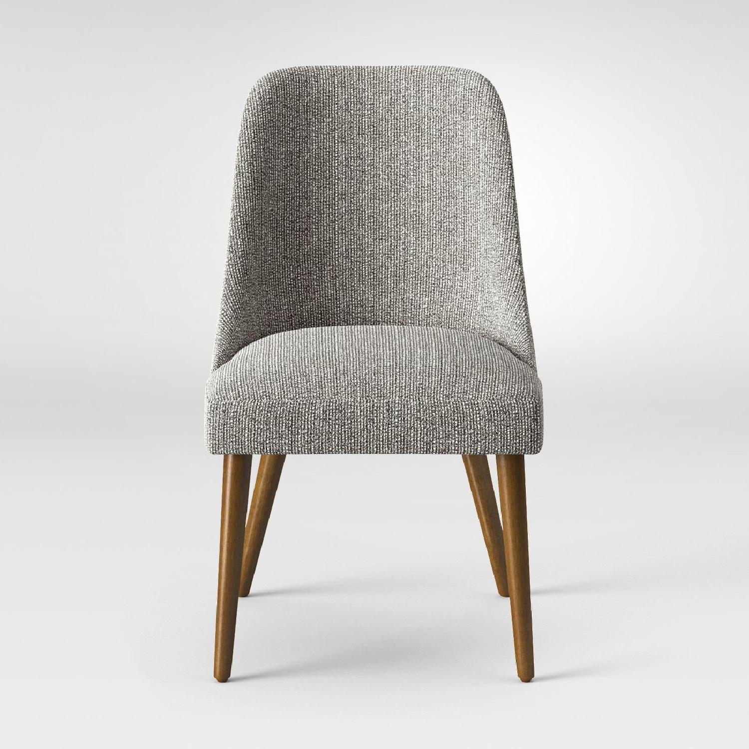 Target Project 62 Dining Chairs - image-1