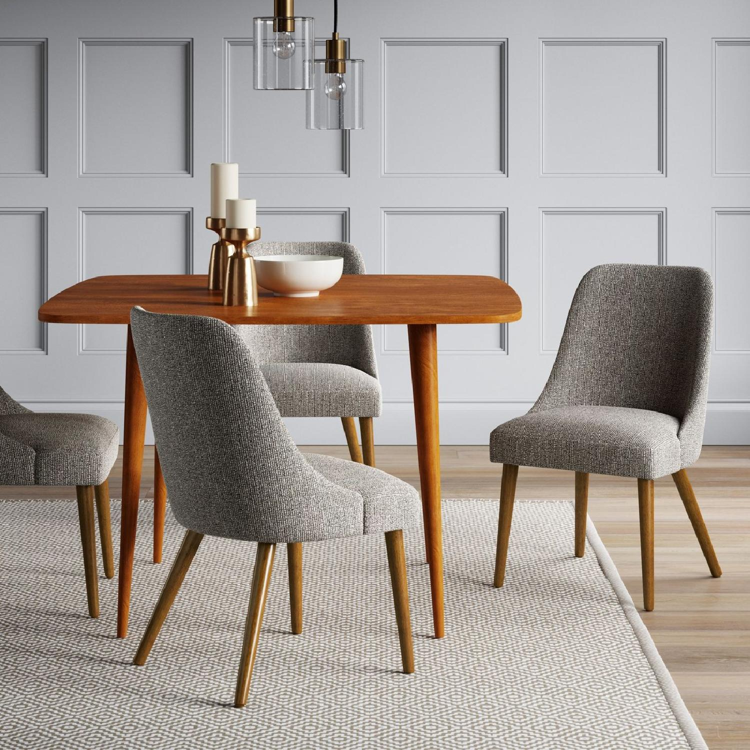 Target Project 62 Dining Chairs - image-2