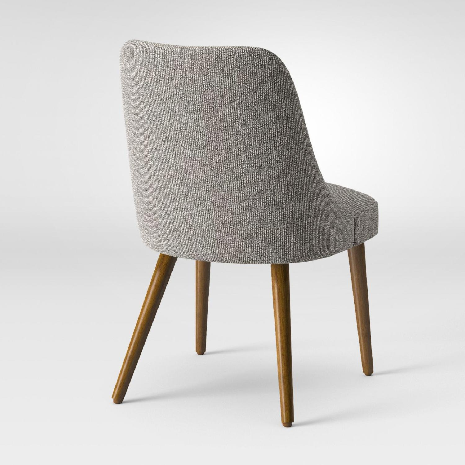 Target Project 62 Dining Chairs - image-3