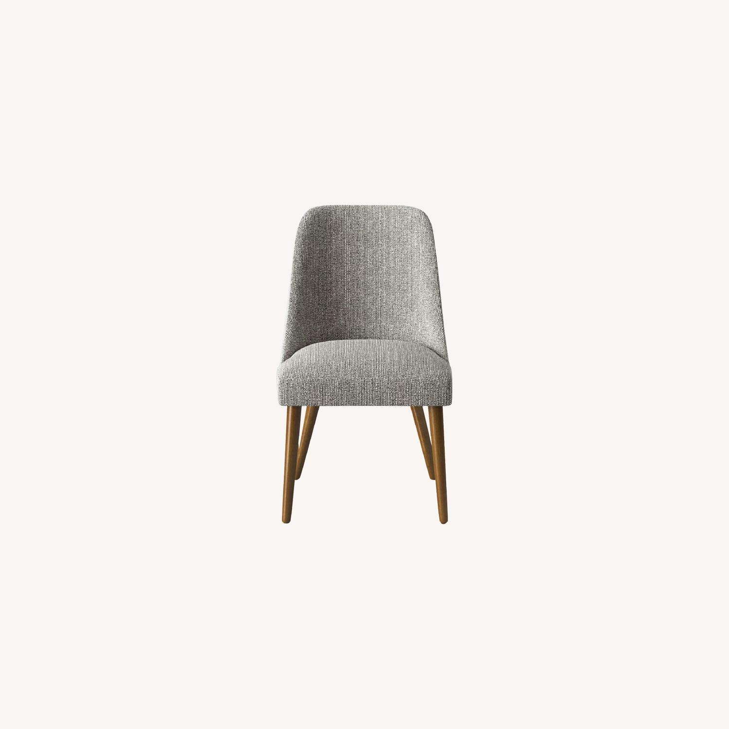 Target Project 62 Dining Chairs - image-0