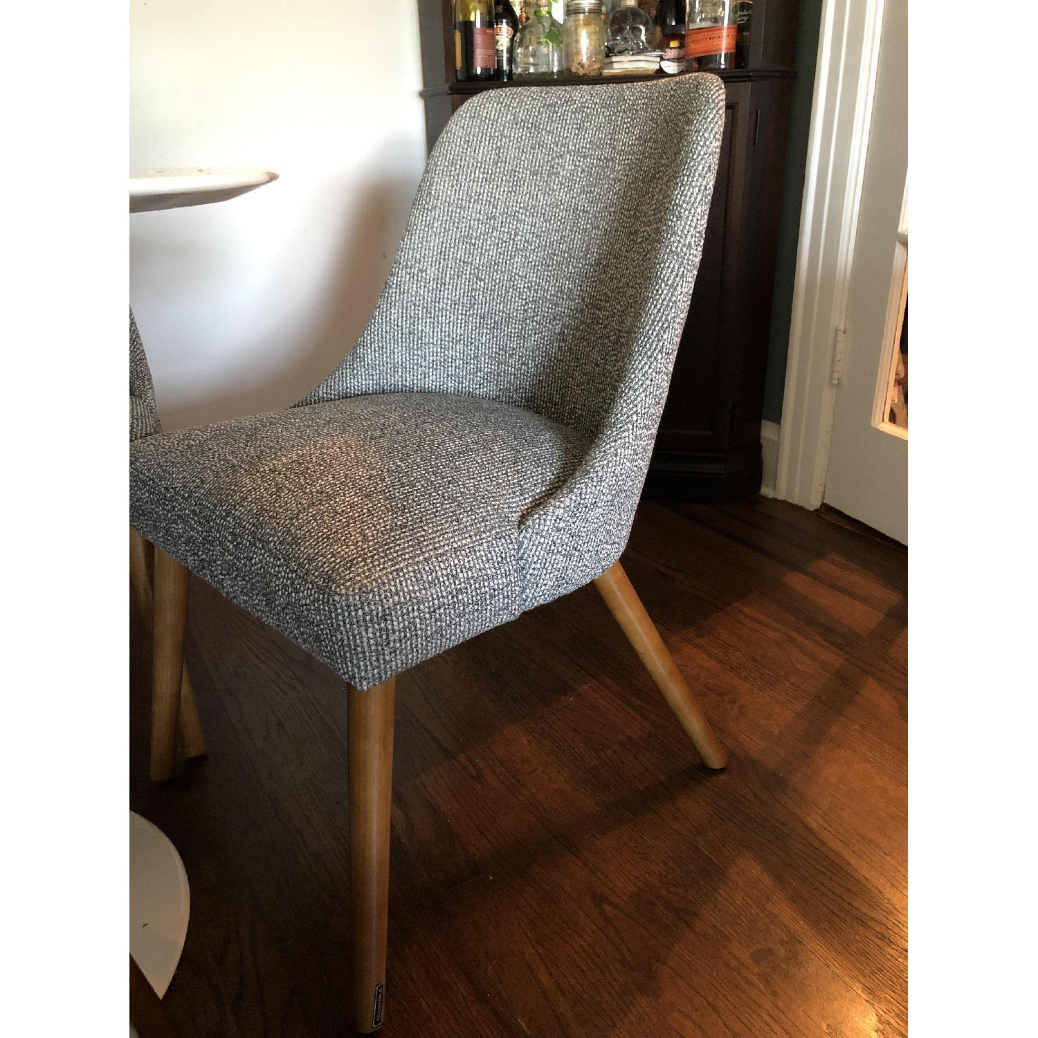 Target Project 62 Dining Chairs - image-6