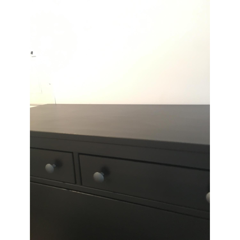 Ikea Hemnes Dresser - image-1