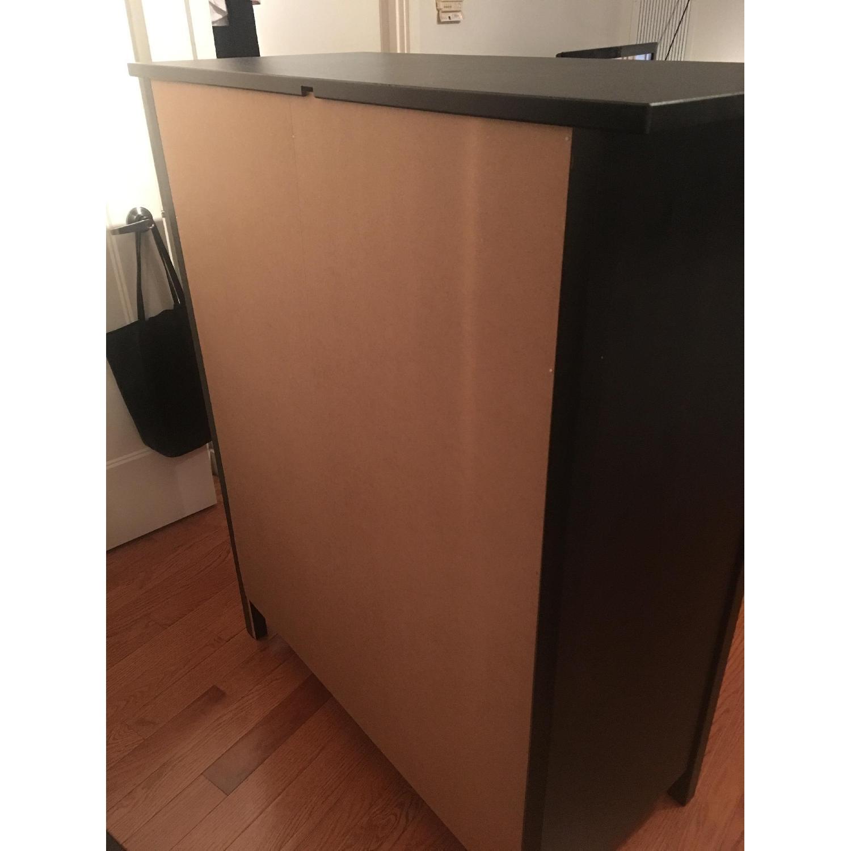Ikea Hemnes Dresser - image-3