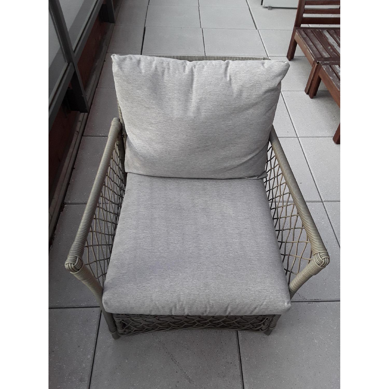 5-Piece Patio Furniture Set - image-3