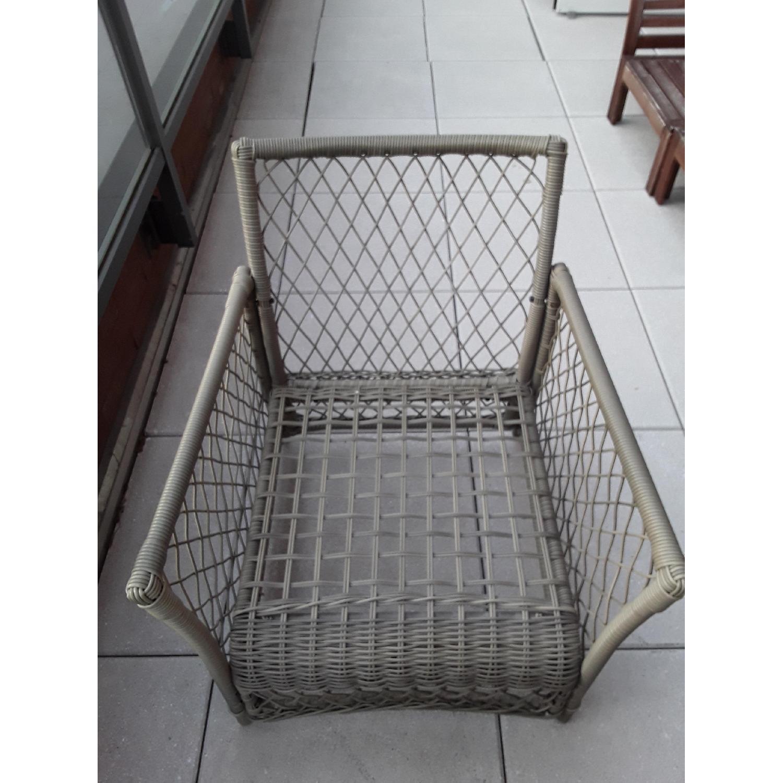 5-Piece Patio Furniture Set - image-4