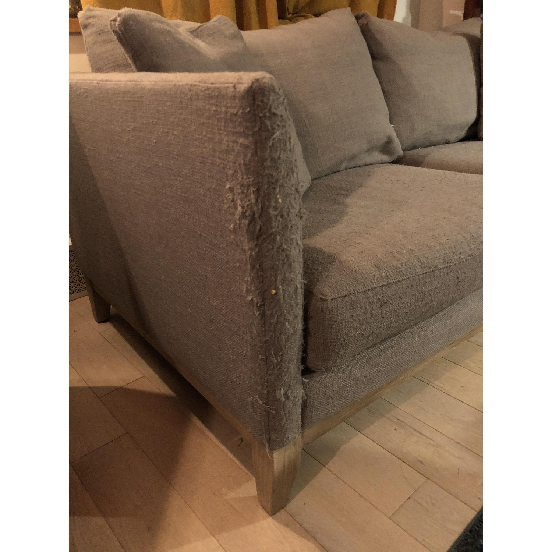 ABC Carpet and Home Cobble Hill Sofa - image-2