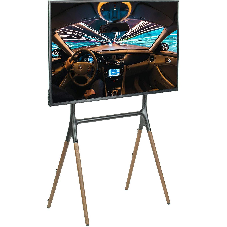 Vivo TV stand - image-0