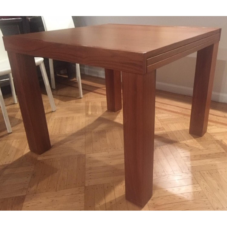 BoConcept Occa Table - image-2
