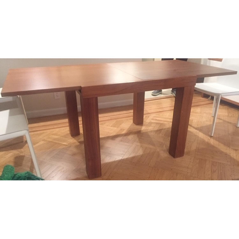 BoConcept Occa Table - image-4