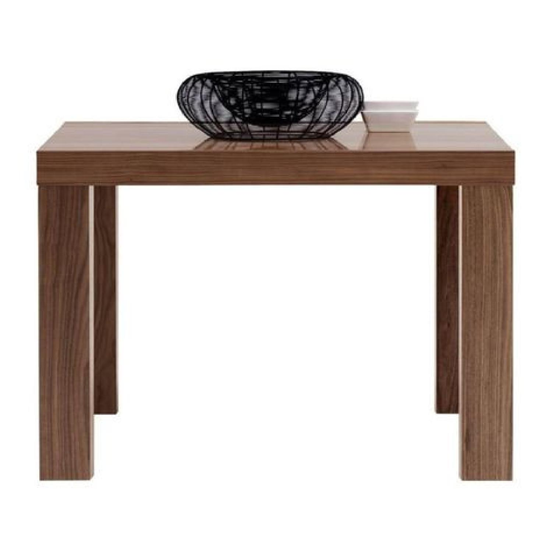 BoConcept Occa Table - image-0
