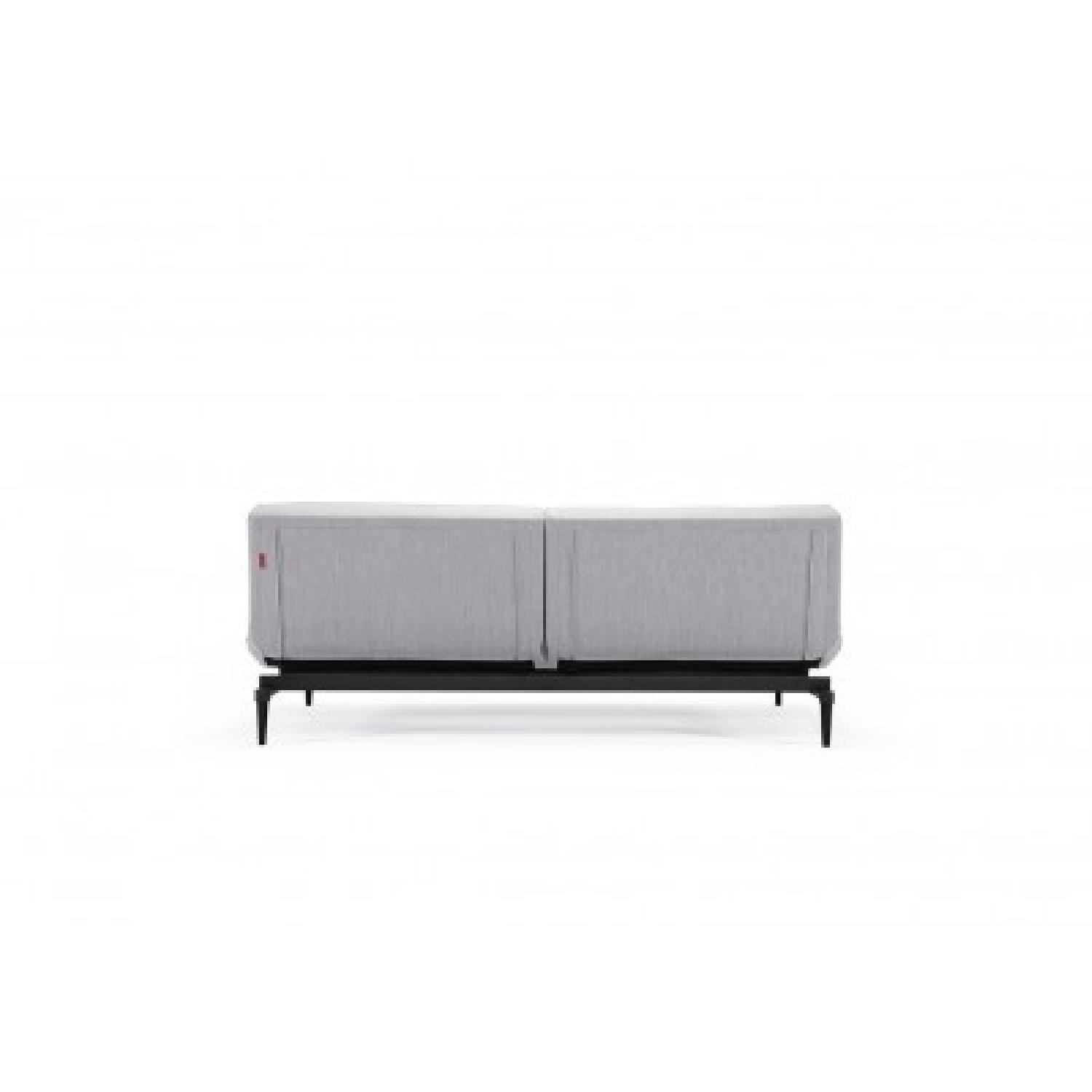 Innovation USA Danish Modern Splitback Sofa - image-3
