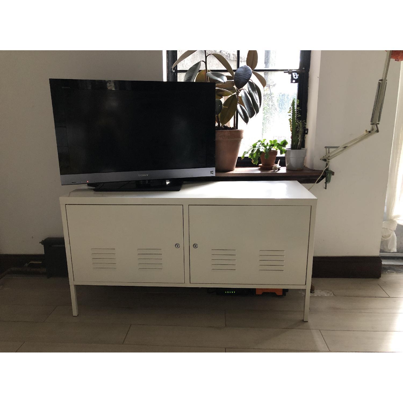 Ikea Locker Cabinet - image-2