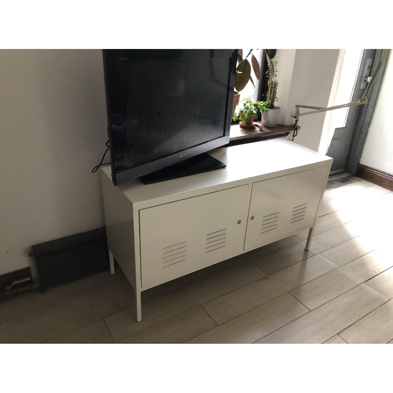 Ikea Locker Cabinet - image-3
