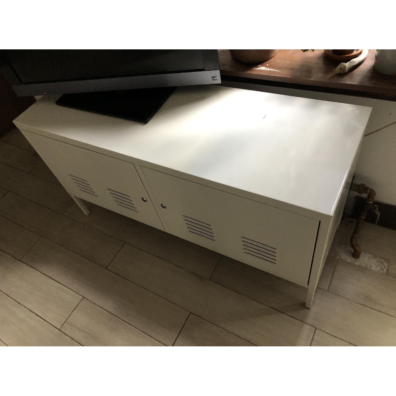 Ikea Locker Cabinet - image-5