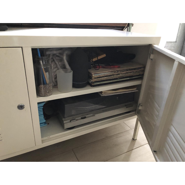 Ikea Locker Cabinet - image-6