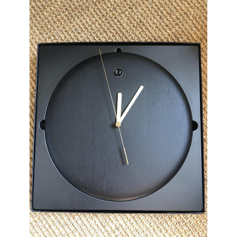 Above Floart Clock - image-4