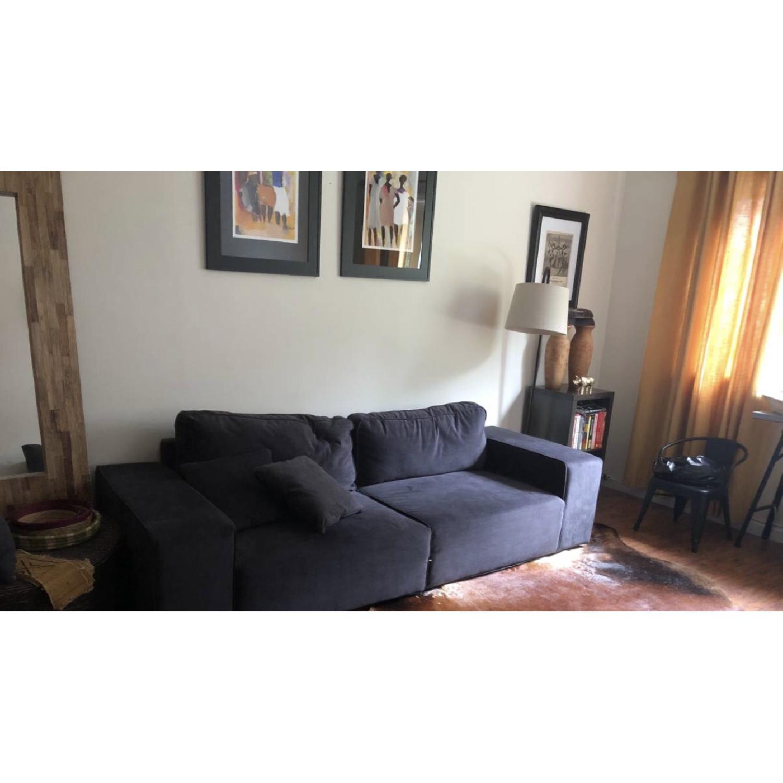 Serta at Home Birge Modern Sofa - image-3