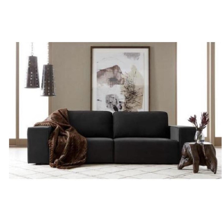 Serta at Home Birge Modern Sofa - image-4