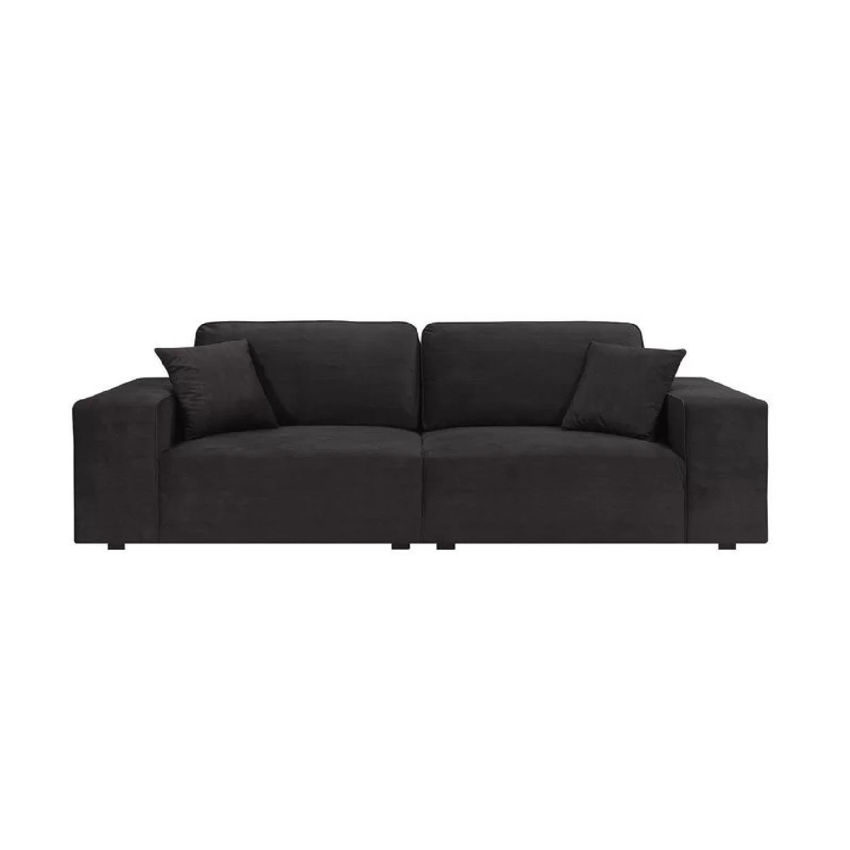 Serta at Home Birge Modern Sofa - image-0