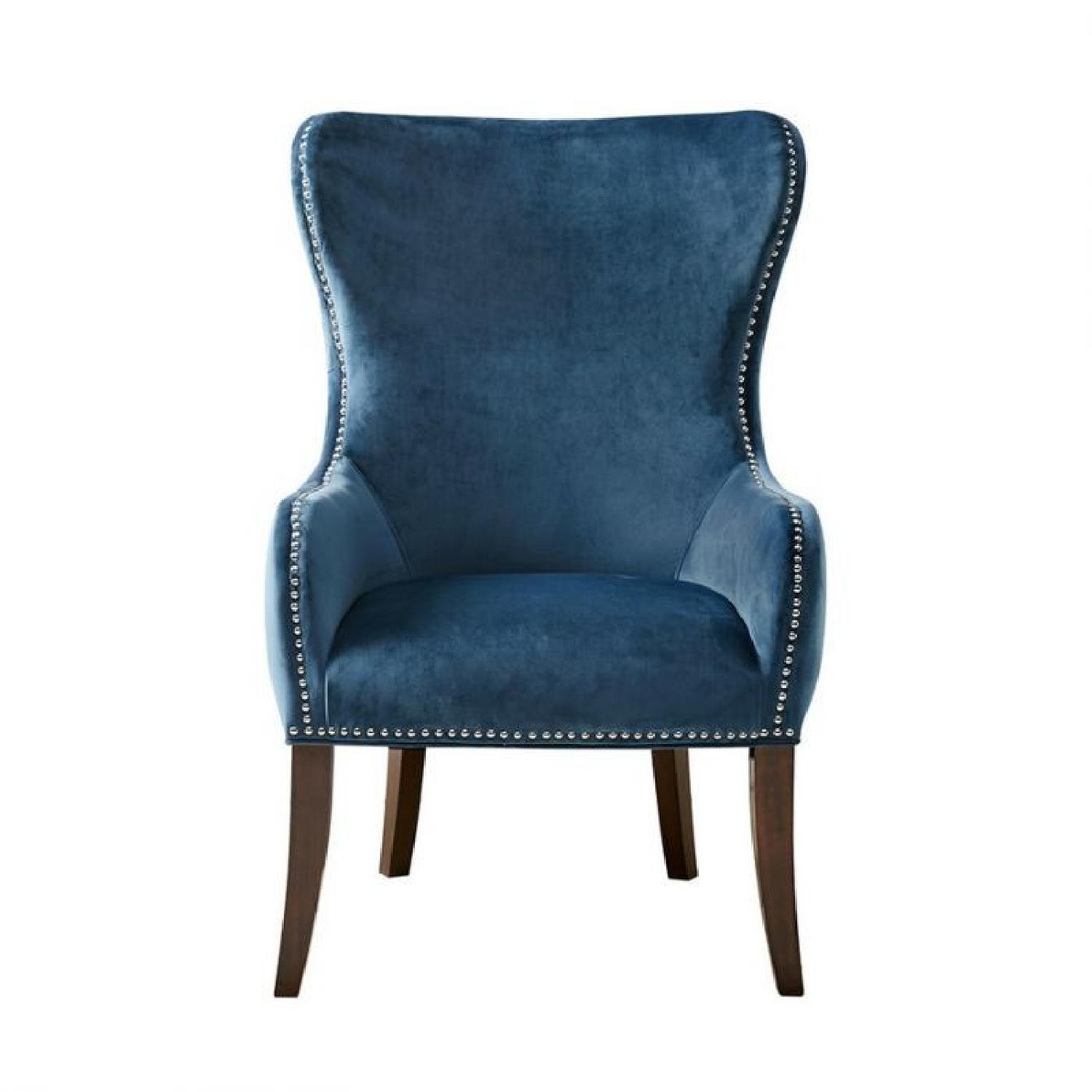 Madison Park Statement Armchairs - image-5