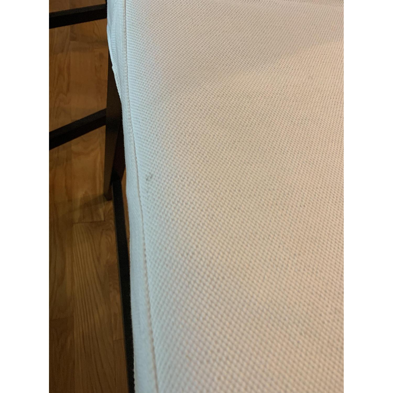 IKEA Upholstered Henriksdal Bar Stool - image-3