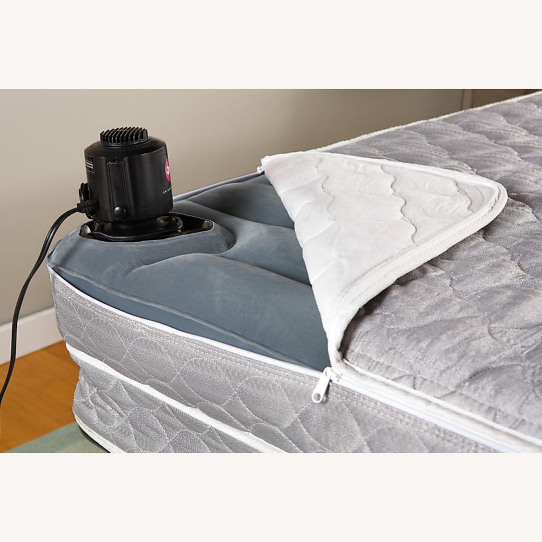 Room & Board York Sleeper Sofa - image-7