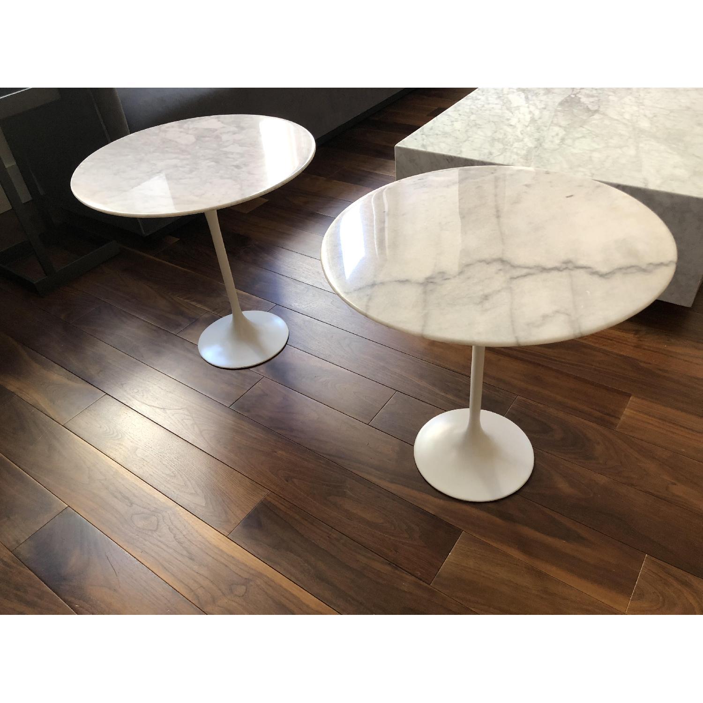 Organic Modernism Es Side Table - image-1