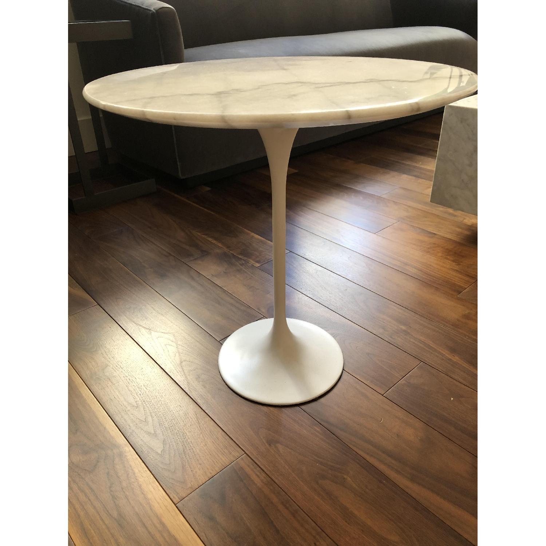 Organic Modernism Es Side Table - image-2