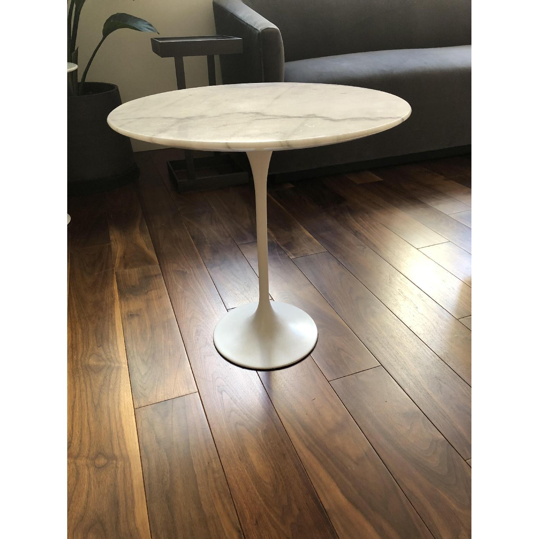 Organic Modernism Es Side Table - image-3