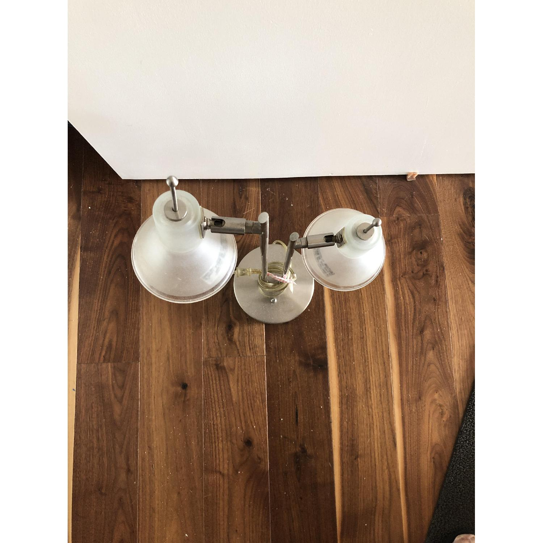 CB2 Table Lamp - image-3