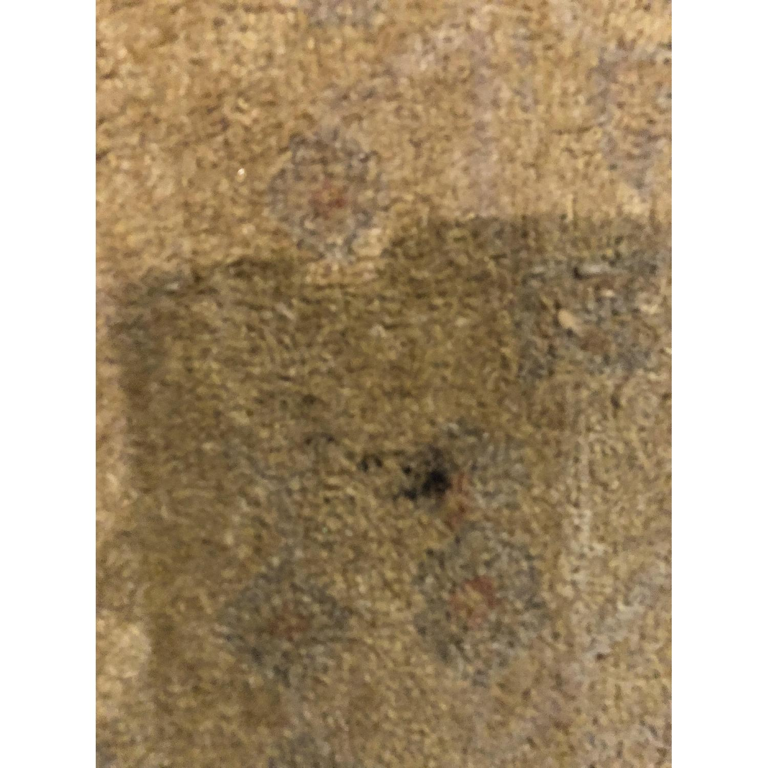 ABC Carpet and Home Beetie Classio Yellow Oriental Carpet - image-15