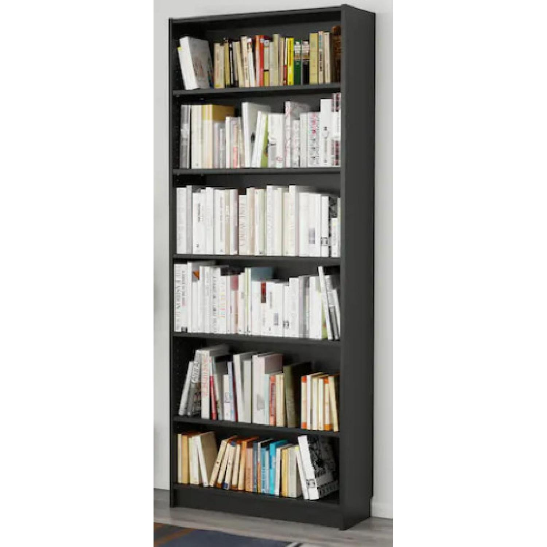 Ikea Billy Bookcase - image-1