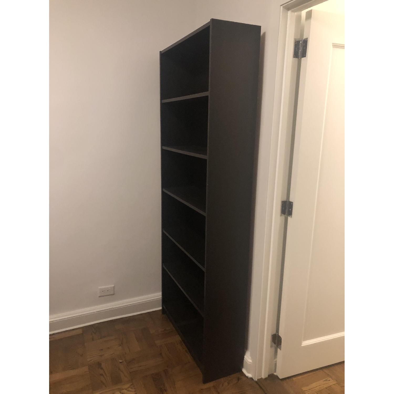 Ikea Billy Bookcase - image-4
