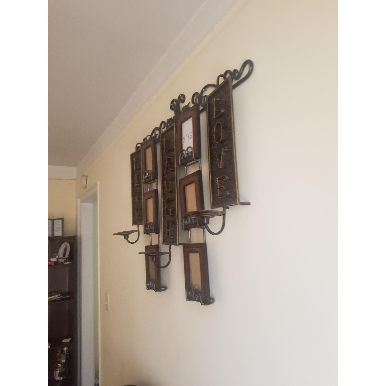 Wall Decor Pictures Frame - image-2