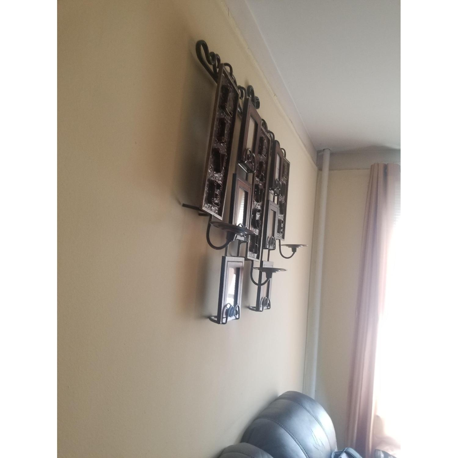 Wall Decor Pictures Frame - image-3