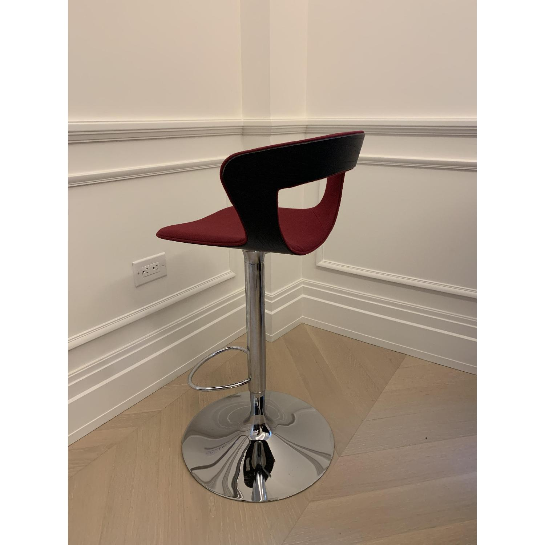 Taylor Made Custom Stool - image-3