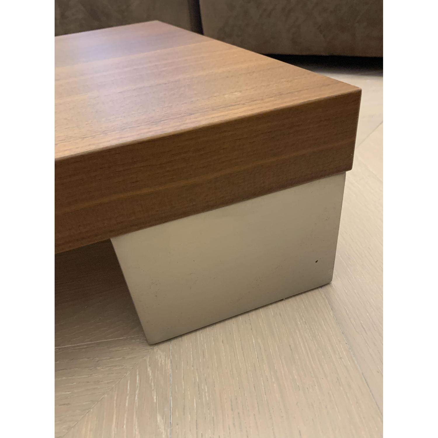 Taylor Made Japanese Coffee Table - image-1