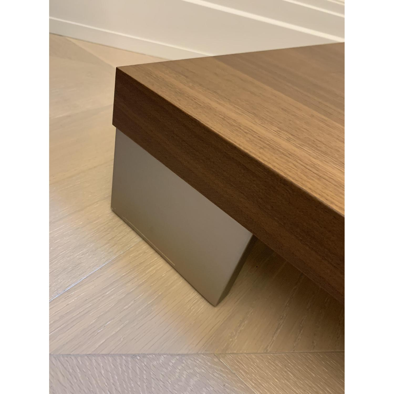 Taylor Made Japanese Coffee Table - image-4
