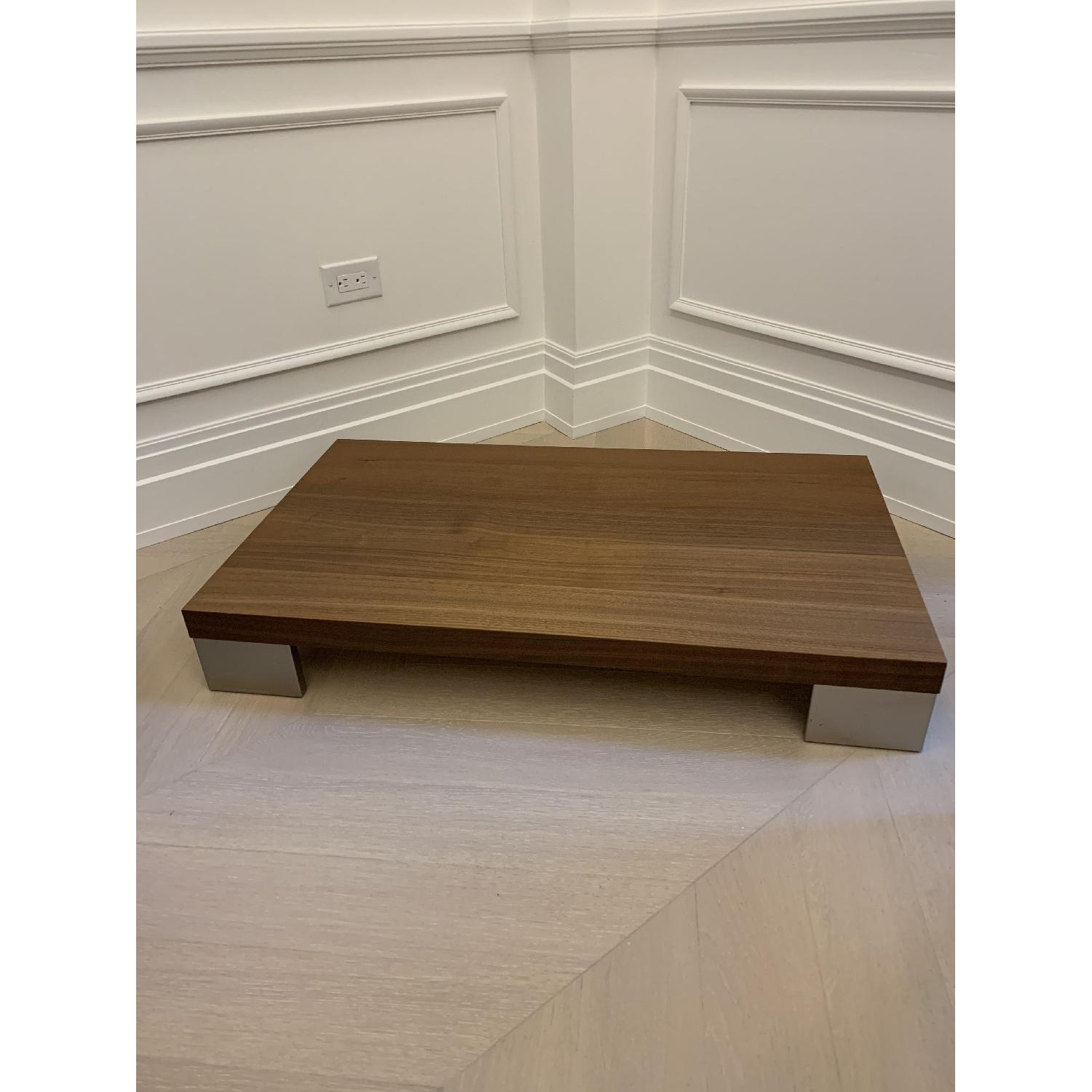 Taylor Made Japanese Coffee Table - image-3
