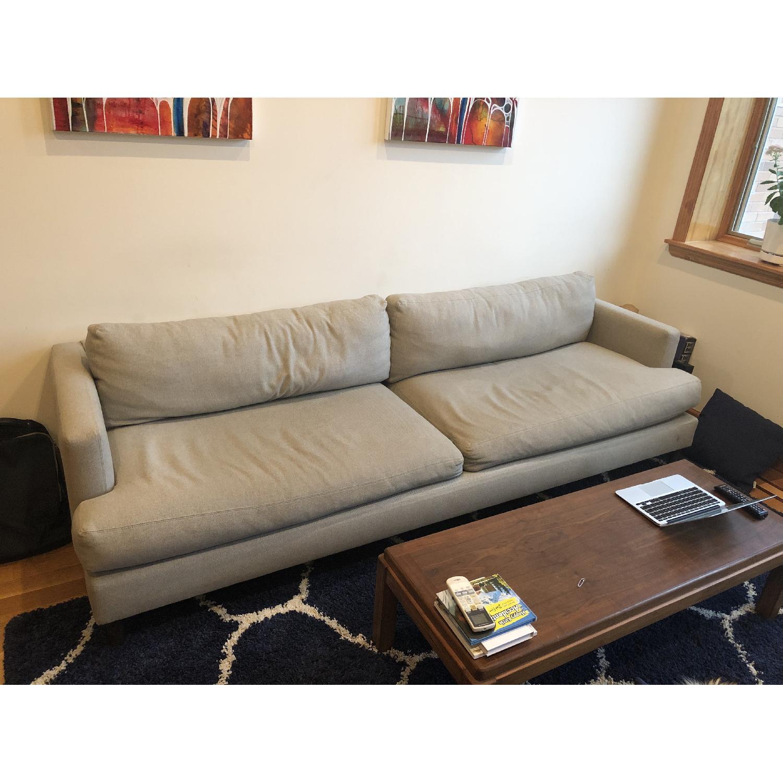 Room & Board Campbell Sofa - image-1