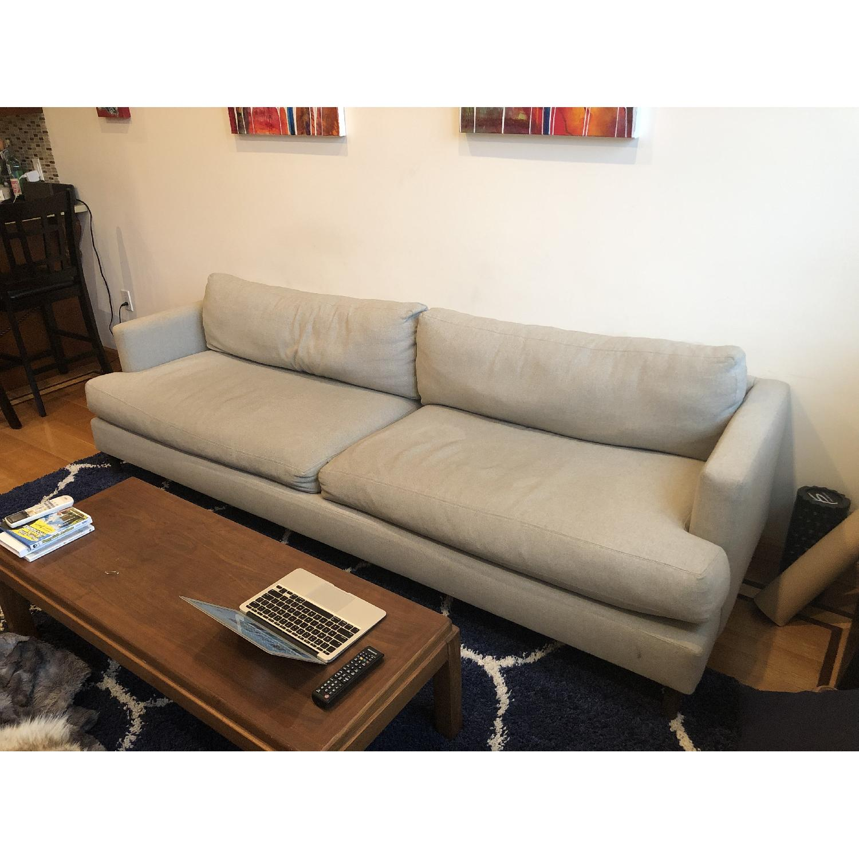 Room & Board Campbell Sofa - image-2