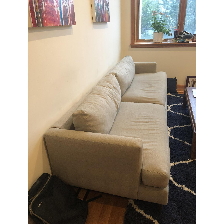 Room & Board Campbell Sofa - image-3