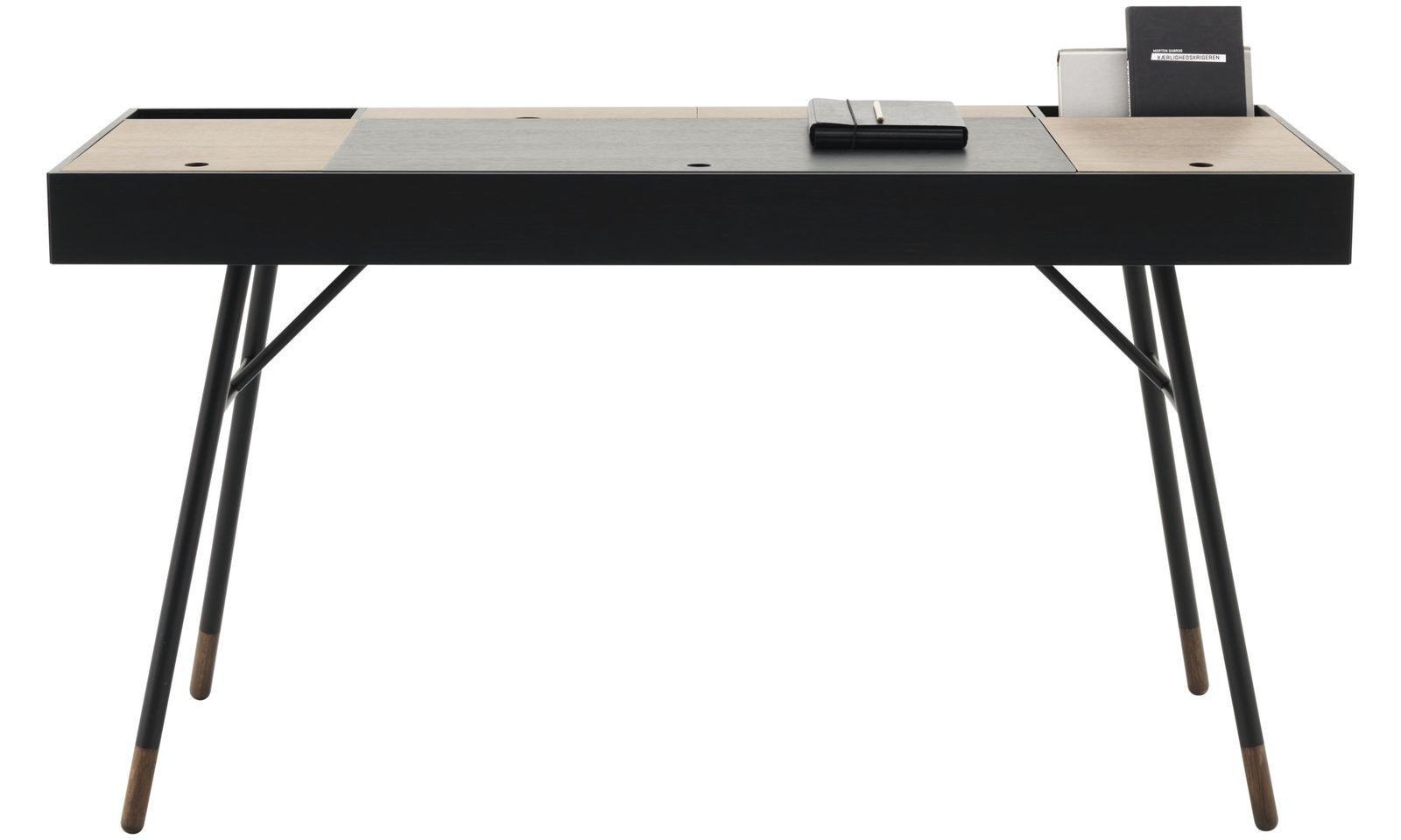 BoConcept Cupertino Desk