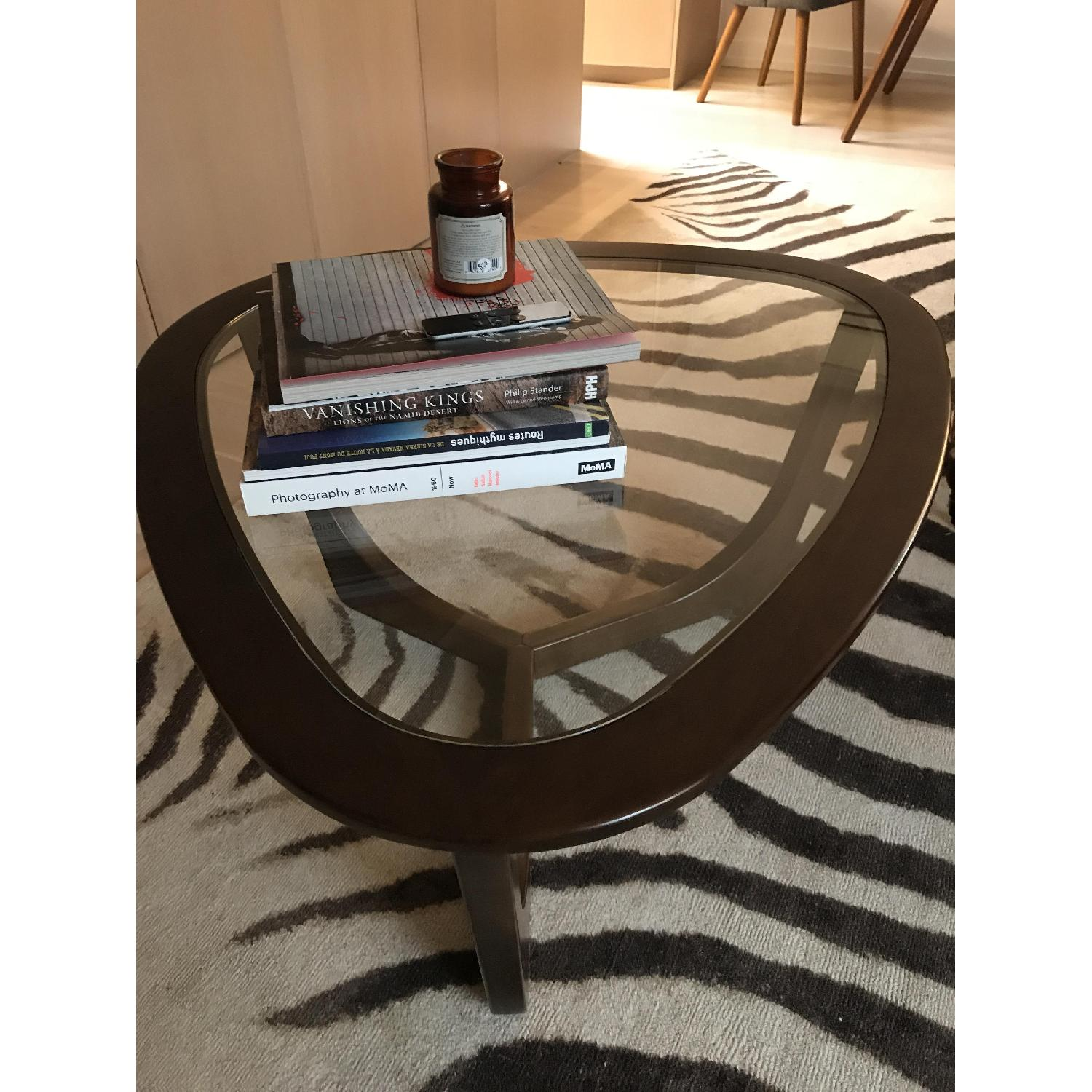 West Elm Mitchell Coffee Table Aptdeco