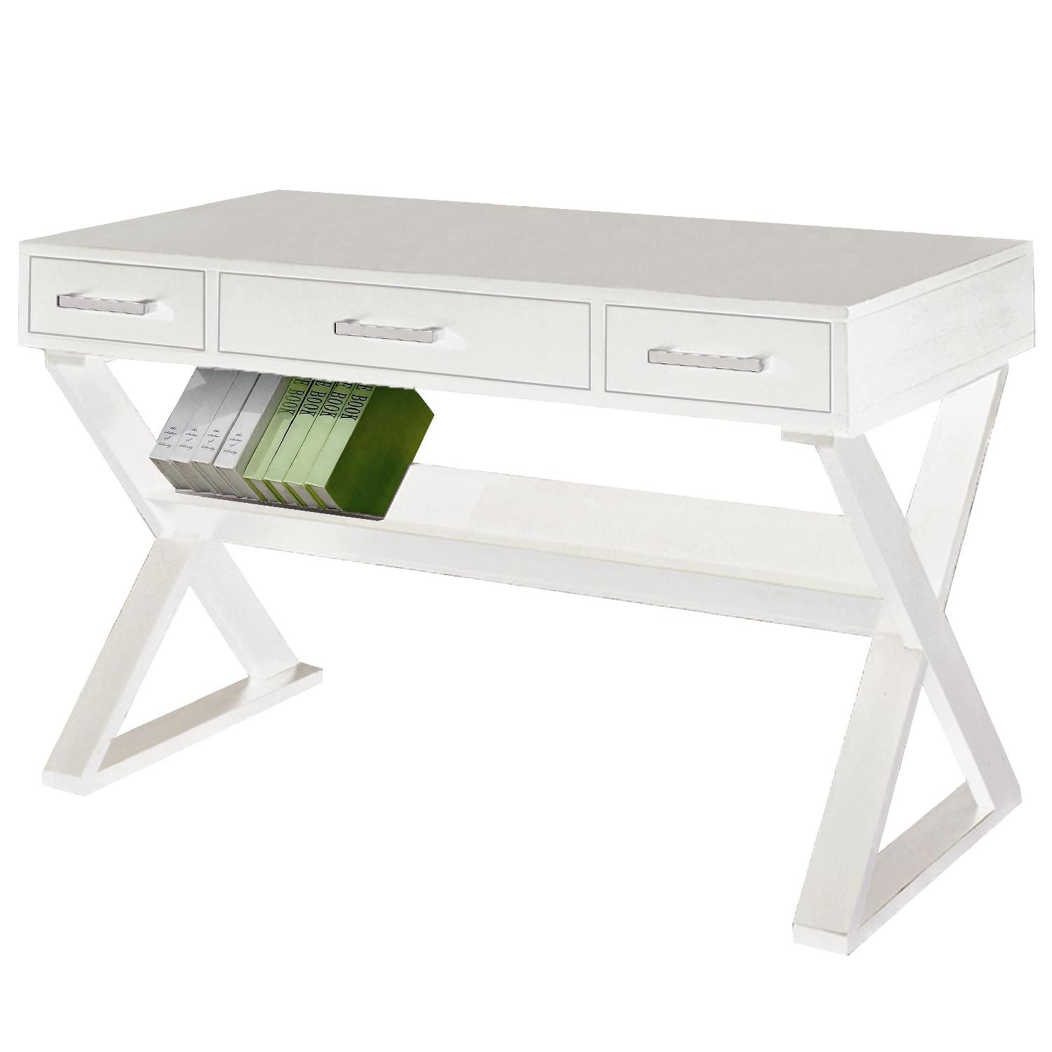 desk drawers maestro straight with office drawer pedestal single