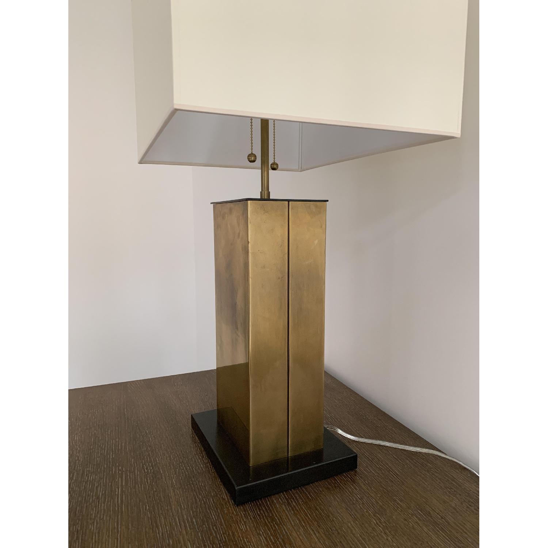 Visual Comfort Thomas O'Brien Dixon Table Lamp - image-2